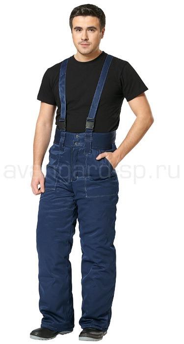 брюки легион